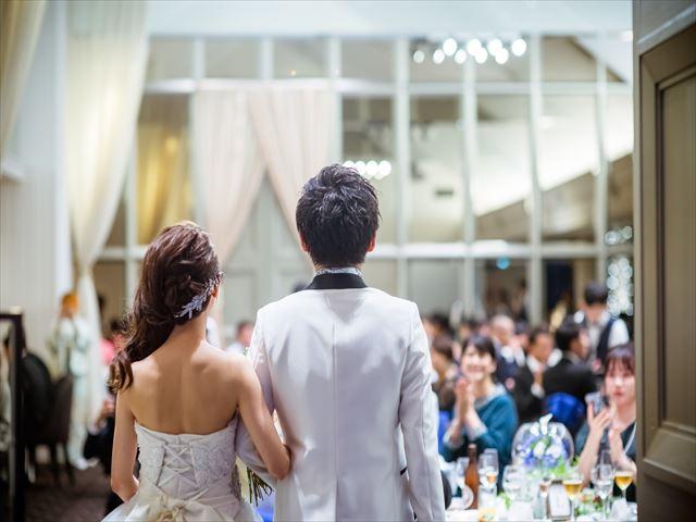 結婚式場選びで意見が衝突?式場選びで最初にすることとは?